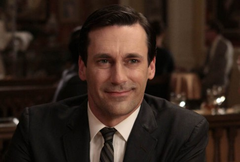 Mad Men Season 3 Episode Photos 1 - Mad Men Season 3 Episode Photos