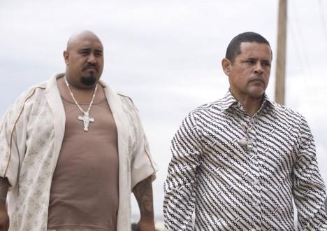Breaking Bad Season 2 Episode Photos 6 - Breaking Bad Season 2 Episode Photos