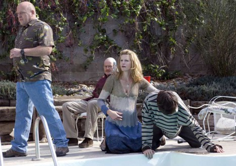 Breaking Bad Season 2 Episode Photos 85 - Breaking Bad Season 2 Episode Photos