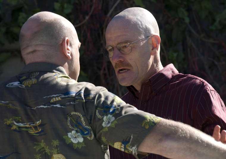 Breaking Bad Season 2 Episode Photos 84 - Breaking Bad Season 2 Episode Photos