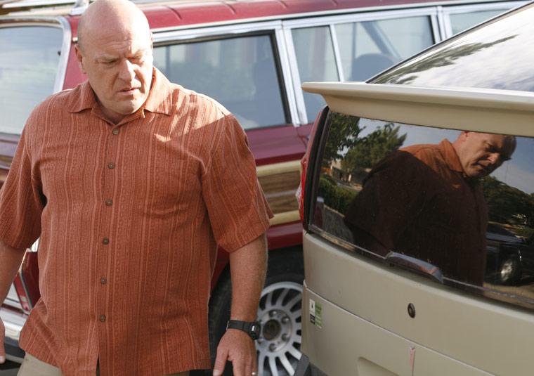 Breaking Bad Season 2 Episode Photos 11 - Breaking Bad Season 2 Episode Photos