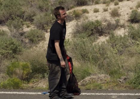 Breaking Bad Season 2 Episode Photos 23 - Breaking Bad Season 2 Episode Photos