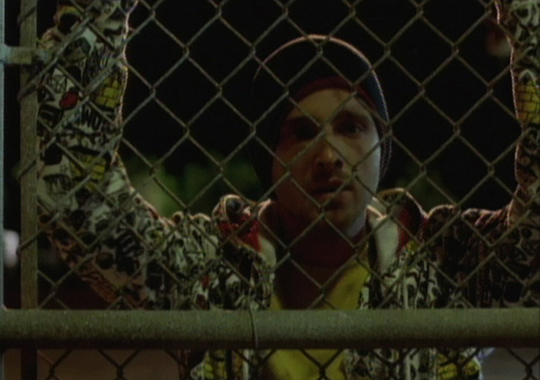 Breaking Bad Season 2 Episode Photos 28 - Breaking Bad Season 2 Episode Photos