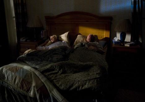 Breaking Bad Season 2 Episode Photos 34 - Breaking Bad Season 2 Episode Photos
