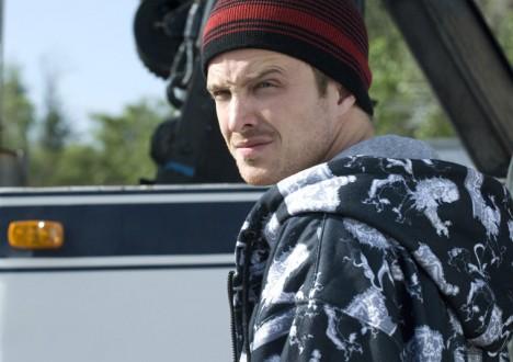 Breaking Bad Season 2 Episode Photos 37 - Breaking Bad Season 2 Episode Photos