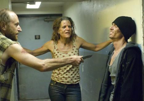 Breaking Bad Season 2 Episode Photos 39 - Breaking Bad Season 2 Episode Photos