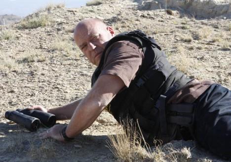 Breaking Bad Season 2 Episode Photos 51 - Breaking Bad Season 2 Episode Photos