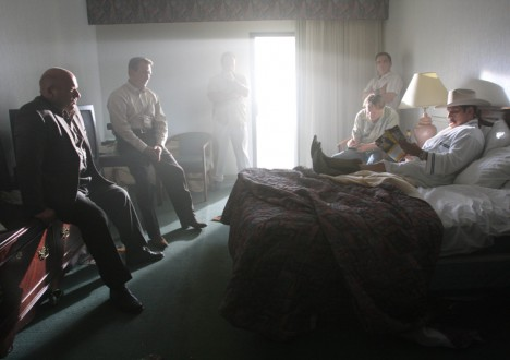 Breaking Bad Season 2 Episode Photos 57 - Breaking Bad Season 2 Episode Photos