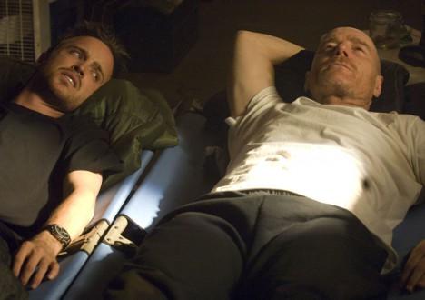 Breaking Bad Season 2 Episode Photos 71 - Breaking Bad Season 2 Episode Photos