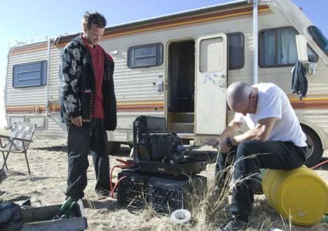 Breaking Bad Season 2 Episode Photos 74 - Breaking Bad Season 2 Episode Photos