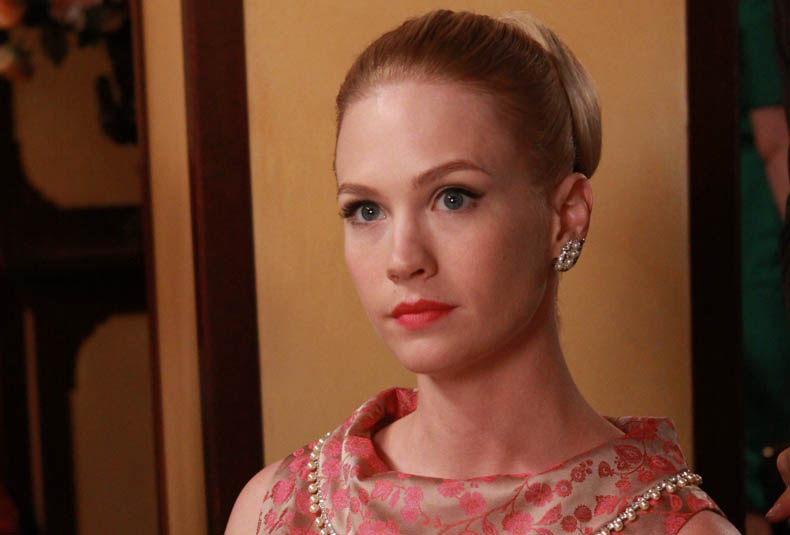 Mad Men Season 3 Episode Photos 16 - Mad Men Season 3 Episode Photos