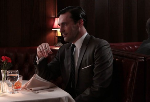 Mad Men Season 3 Episode Photos 14 - Mad Men Season 3 Episode Photos