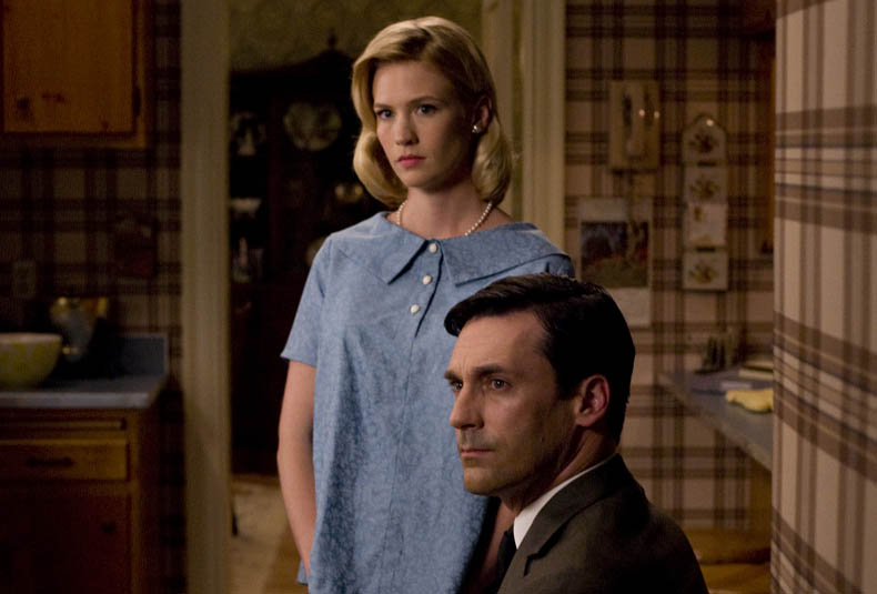 Mad Men Season 3 Episode Photos 20 - Mad Men Season 3 Episode Photos