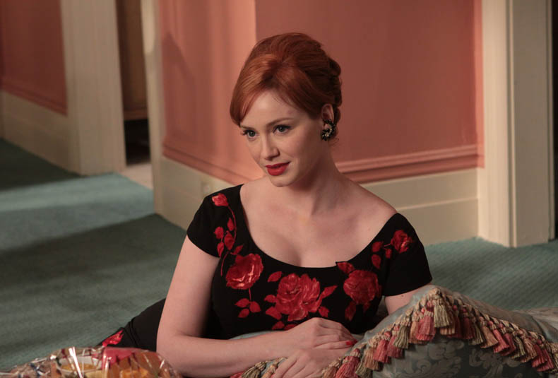 Mad Men Season 3 Episode Photos 25 - Mad Men Season 3 Episode Photos