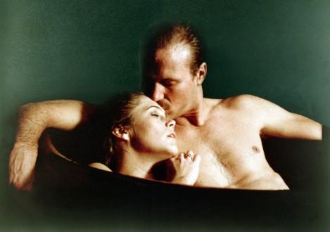 Steamiest Sex Scenes 1 - Steamiest Sex Scenes