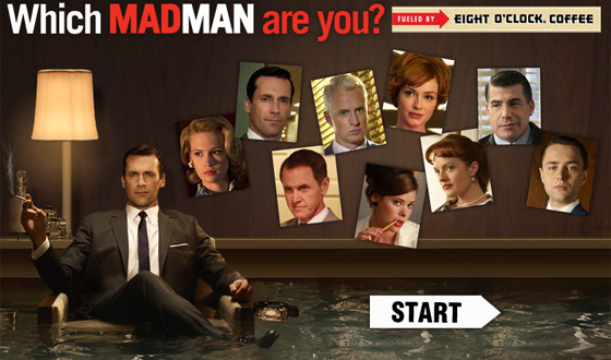 which-mad-men-game.jpg