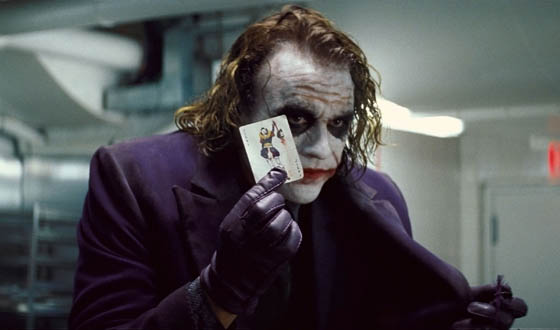 The Ten Most Dastardly Supervillain Quotes