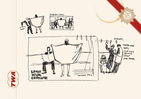 Sterling Cooper Portfolio 14 - Sterling Cooper Portfolio