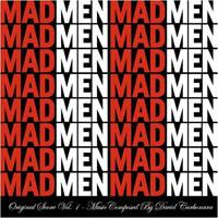 MadMen_Cover_200x200.jpg