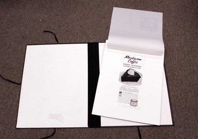 Sterling Cooper Portfolio 16 - Sterling Cooper Portfolio