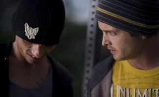 More on Season 2, Episode 6 of <em>Breaking Bad</em>