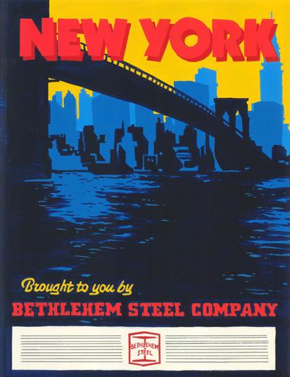 Sterling Cooper Portfolio 5 - Sterling Cooper Portfolio