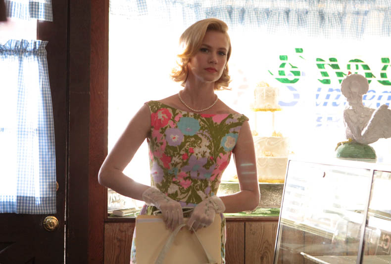 Mad Men Season 3 Episode Photos 68 - Mad Men Season 3 Episode Photos