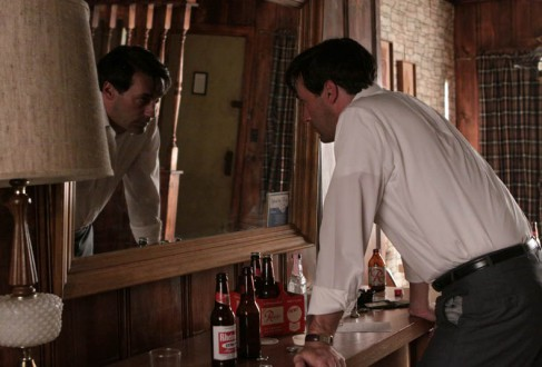 Mad Men Season 3 Episode Photos 65 - Mad Men Season 3 Episode Photos