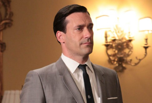 Mad Men Season 3 Episode Photos 56 - Mad Men Season 3 Episode Photos