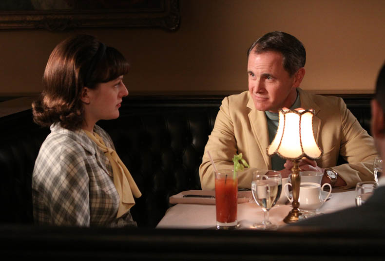 Mad Men Season 3 Episode Photos 47 - Mad Men Season 3 Episode Photos