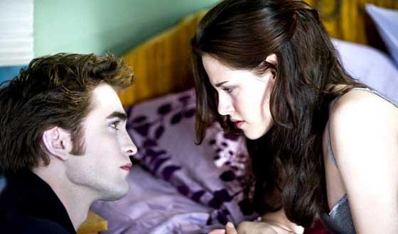 Death Cab For Cutie to Unveil First Song From <em>Twilight</em> Sequel <em>New Moon</em>