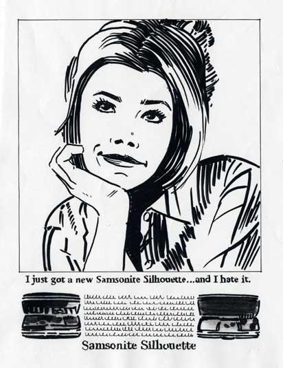 Sterling Cooper Portfolio 12 - Sterling Cooper Portfolio