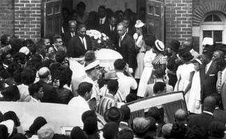 Birmingham_Funeral_325x200_HBDCIRI_CS040_H.jpg