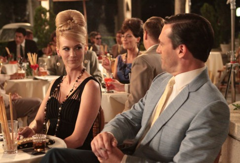 Mad Men Season 3 Episode Photos 80 - Mad Men Season 3 Episode Photos