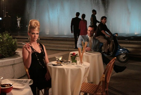 Mad Men Season 3 Episode Photos 78 - Mad Men Season 3 Episode Photos