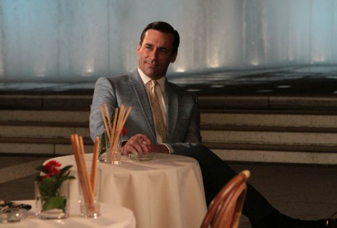 Mad Men Season 3 Episode Photos 79 - Mad Men Season 3 Episode Photos