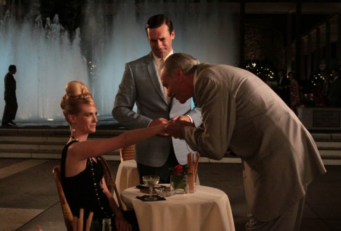 Mad Men Season 3 Episode Photos 81 - Mad Men Season 3 Episode Photos