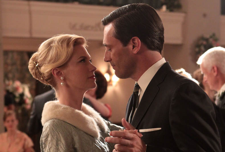 Mad Men Season 3 Episode Photos 119 - Mad Men Season 3 Episode Photos