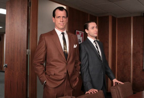 Mad Men Season 3 Episode Photos 87 - Mad Men Season 3 Episode Photos