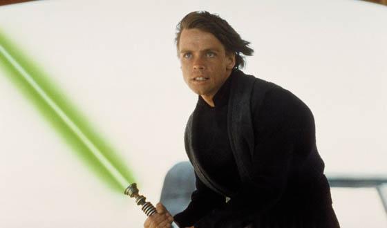 The Pentagon Recruits Jedi Medics With Lightsaber-Like Plasma Knives