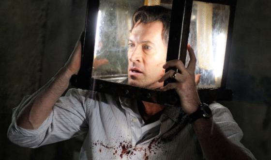 Scott Sigler – Move Over Michael… Jigsaw Is Horror's New King of the Kill