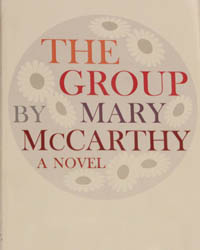 The_Group_Mary_McCarthy_Cover_200x250_IMG_7797.jpg
