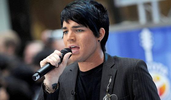 <em>2012</em> Theme Song by <em>American Idol</em>&#8216;s Adam Lambert Pops Up Early on Internet