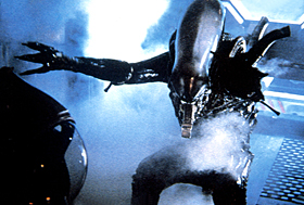 alien-movie-280.jpg