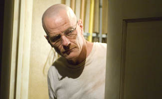 More on Season 2, Episode 10 of <em>Breaking Bad</em>