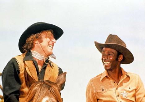 Western Comedies 1 - Western Comedies