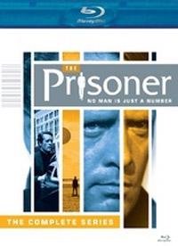 1960s <em>Prisoner</em> Series Now Available on Blu-Ray
