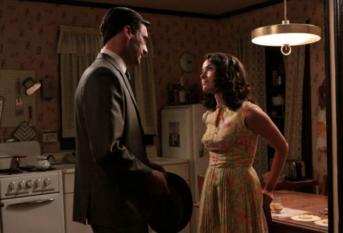 Mad Men Season 3 Episode Photos 89 - Mad Men Season 3 Episode Photos