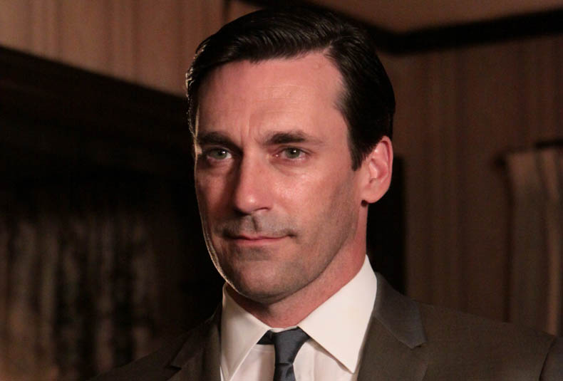 Mad Men Season 3 Episode Photos 90 - Mad Men Season 3 Episode Photos