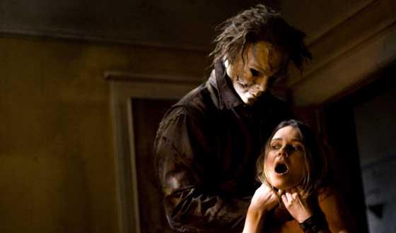 Web Stalker &#8211; We Hardly Knew Ya, <em>Halloween 3D</em>